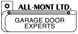 All-Mont Garage Doors