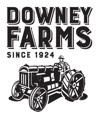 Downey Farms