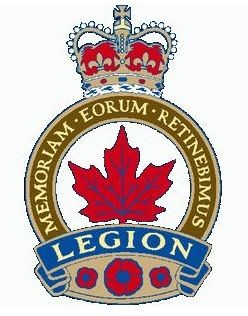 Shelburne Legion