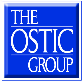 The Ostic Group