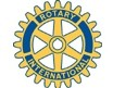 Shelburne Rotary Club