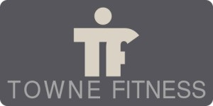 Towne Fitness