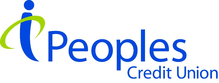 Peoples Credit Union